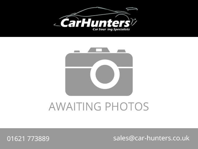 USED 2006 MITSUBISHI L200 2.5 ANIMAL LWB DCB 1d 164 BHP